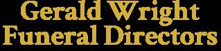 Gerald Wright Funeral Directors